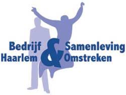 bedrijf-en-samenleving-logo-250
