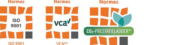 logo-certificeringen-huybens_2