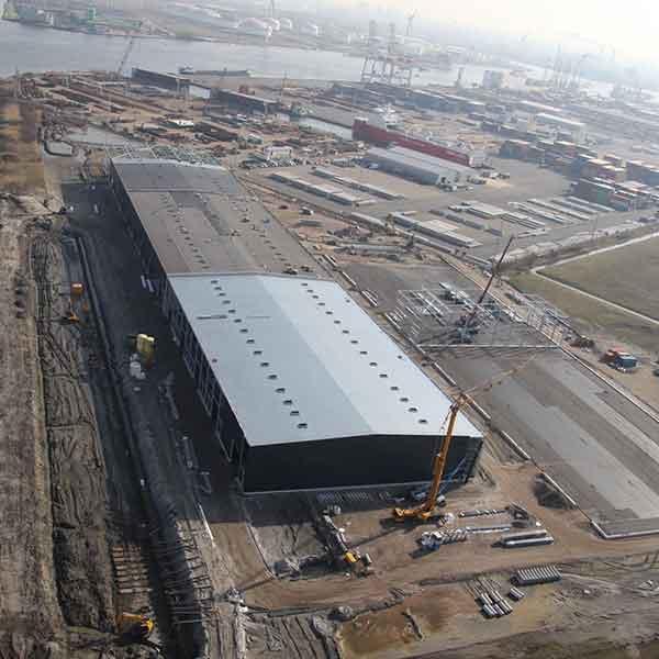 Projectmedia-Falcon-terminal-aan-de-ruigoordweg-te-Amsterdam-02