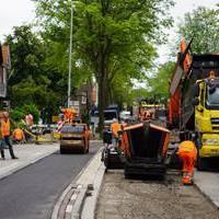 projecten-oversteekplaats-verspronckweg